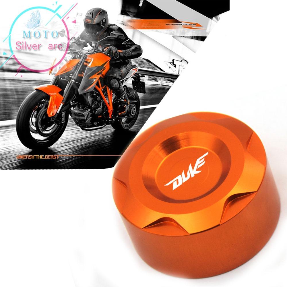 MOTO Orange DUKE 125 200 390 Motorcycle Aluminum CNC Radiator Water Pipe Cap For KTM DUKE 125 Duke 200 Duke 390 bxmoto for ktm duke125 duke200 duke390 duke 390 200 125 motorcycle aluminum handlebar risers top cover clamp dirt bike
