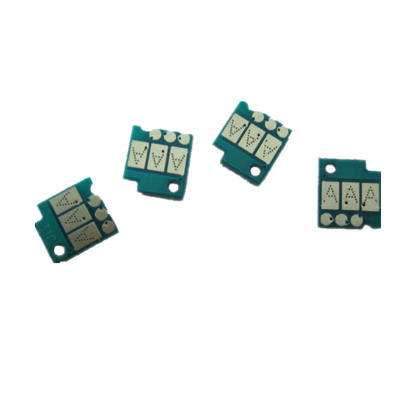 CISS for brother mfc j2310 - LC563 CISS refill cartridge permanent chip For brother MFC-J2510/MFC-J2310/MFC-J3720/MFC-J3520  reset chip