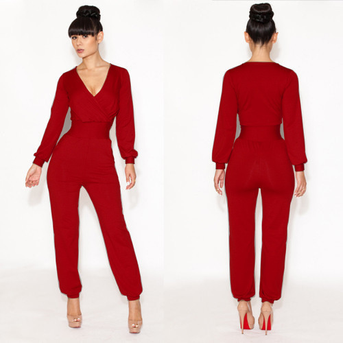 women's sets and jumpsuits  Sexy Evening club Bodycon Dress Party Dress Slim woman set  Free shipping 407002