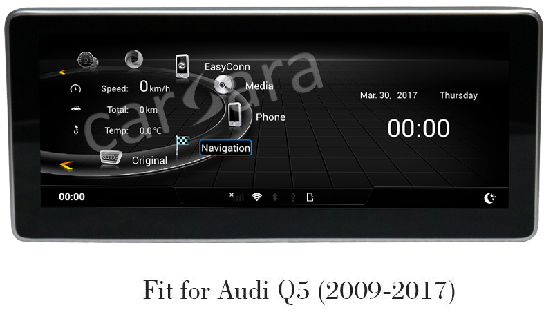 q5 android 3