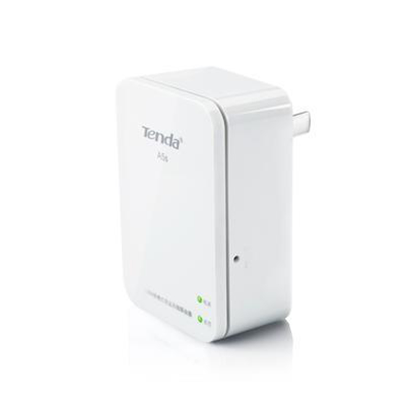 TENDA A5 WIRELESS ROUTER DRIVERS FOR WINDOWS DOWNLOAD