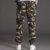 2016 nueva marca de hip hop casual harem pantalones de carga del ejército militar camuflaje pantalones hombre tallas baggy grasos leggings pantalones deportivos pantalones