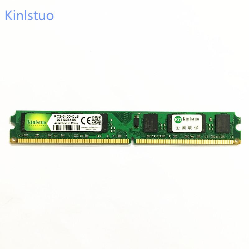 2GB 800 1