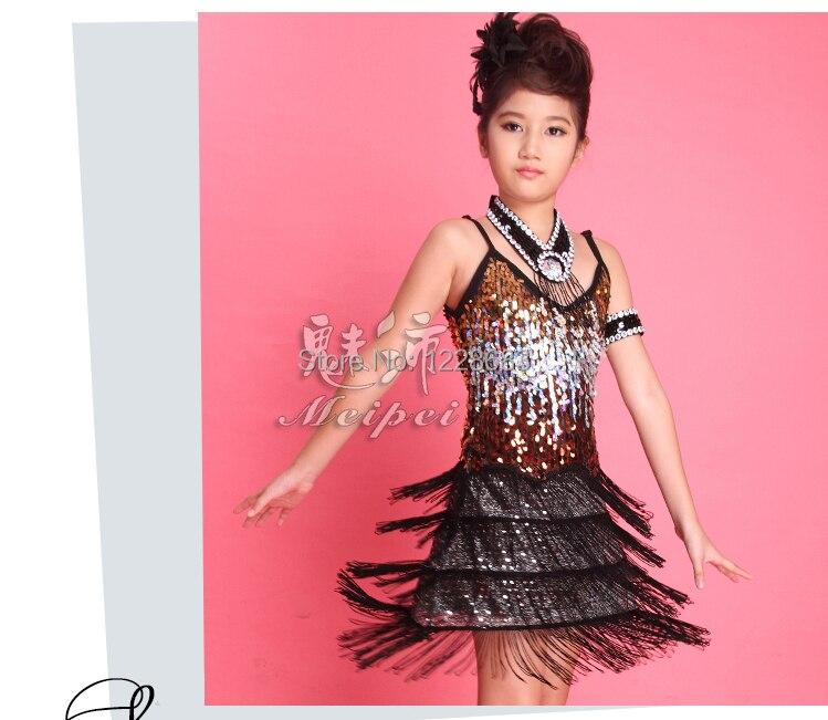 Lujoso Dresse Del Baile Negro Ideas Ornamento Elaboración Festooning ...