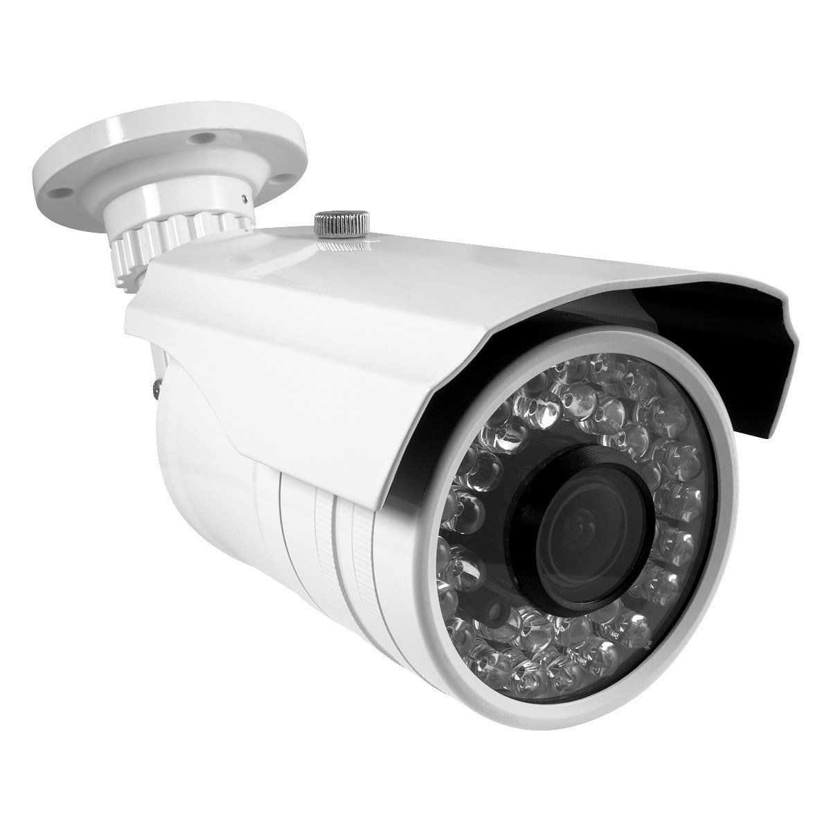 Hazy Beauty  Security Analog Camera 800TV 1200TVL Outdoor Bullet Security Camera with Night Vision and 2.8mm 3.6mm 6mm 12mm ikonbit tv hunter analog recorder u55