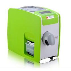 Автоматический домашний Многофункциональный пресс для масла, пресс для отжима кунжутного масла, производители арахисового масла, пресс