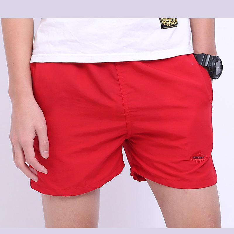 Anti-UV-Men-Basic-Beach-Sweatpants-Causal-Shorts-Fitness-Men-s-Shorts-Quick-Drying-Fashion-Trousers (4)