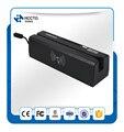 IC Карт с магнитной Полосой RFID Combo Card reader писатель HCC80 Спецификация