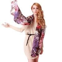جديد الشتاء الخريف الدفء الصوف وشاح الموضة الطباعة multifunction شال الباشمينا عقال هدية متعدد الألوان الساخنة بيع