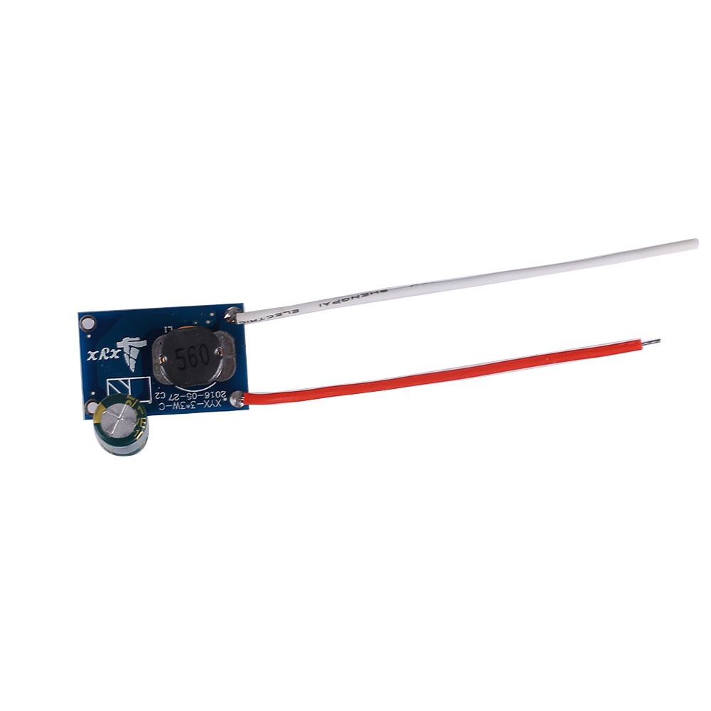 Mabor Вход 12/24 В 10 Вт постоянный ток Светодиодный драйвер Питание прожектор Освещение аксессуар