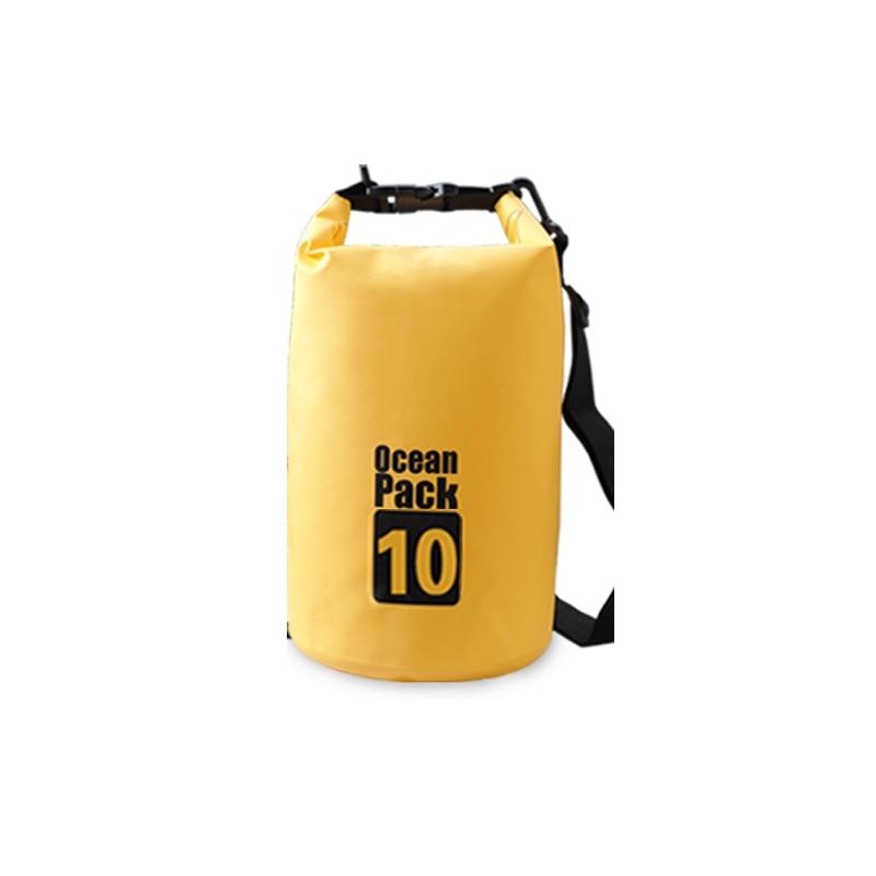 Yellow 10L