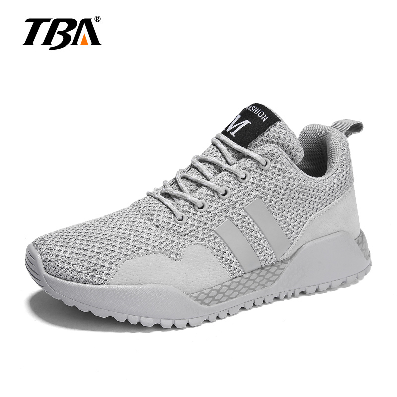 2018 Summer Men Breathable Casual Shoes High Quality New Fashion Male Designer Shoes Man Tenis Feminino Zapatillas Mujer