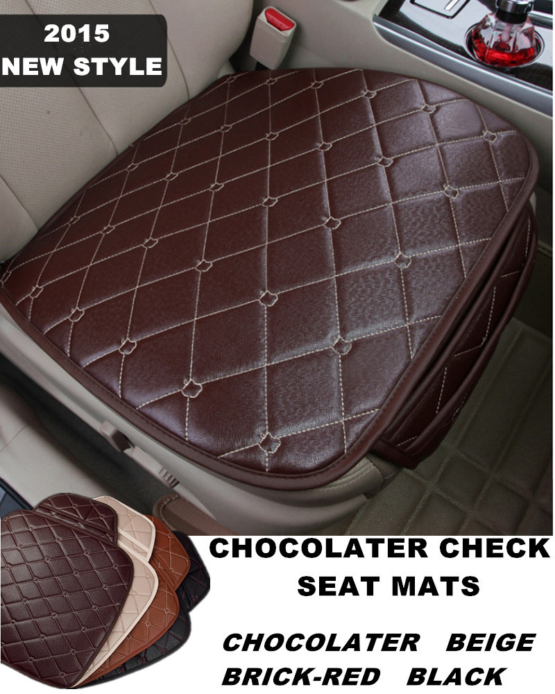 online buy wholesale saddle leather seat covers from china saddle leather seat covers. Black Bedroom Furniture Sets. Home Design Ideas