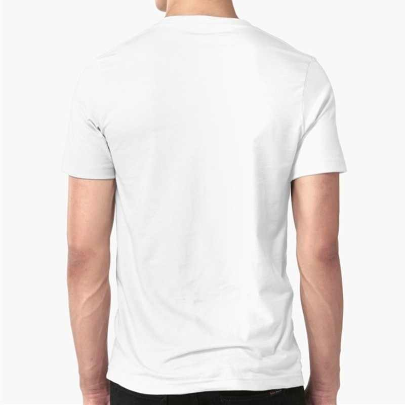 Взрывные Модели 2019 новая футболка с коротким рукавом Dragon Ball Goku мужская Тонкая футболка с принтом Мужская рубашка мужская