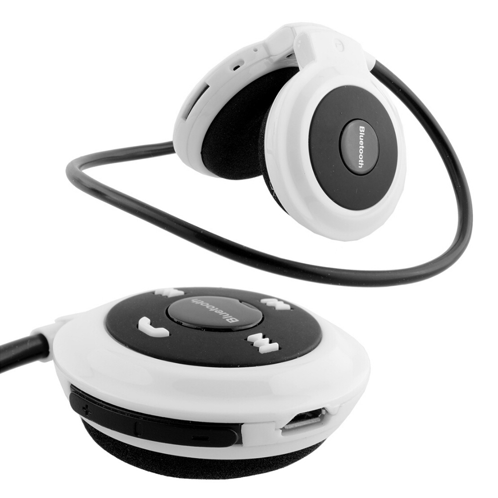YCDC For iPhone Samsung Phones mini Universal Wireless Sports Headphone Bluetooth Stereo Headset Music Earphone With Built-in high quality 2016 universal wireless bluetooth headset handsfree earphone for iphone samsung jun22