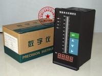 Intelligent Single Beam Instrument Light Water Level Display Instrument Level Display Instrument For Liquid Level Transmitter