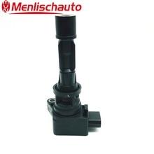 цены Original High Performance 099700-1061 6M8G-12A366 L3G2-18-100 099700-1061 Ignition Coil For Mazda 3 Mazda 6 CX7 / MX5 UF540