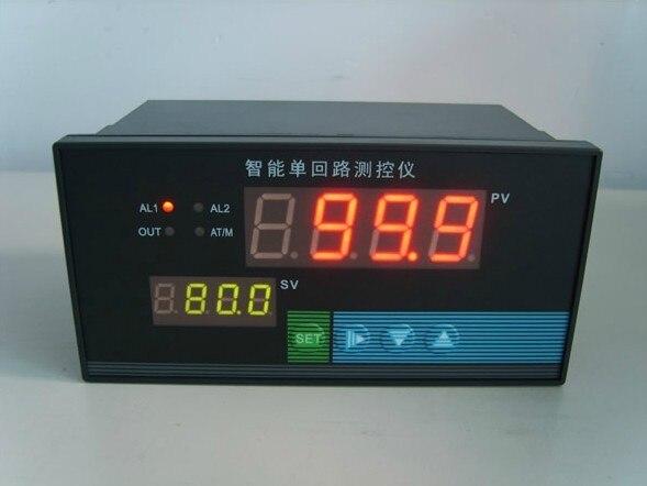 интеллектуальный прямой цифровой контроллер, давления, температура,