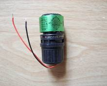 """"""" Dynamic """" Microphone Capsule Replacement Mic cartridge For Wireless Wired Mic System"""