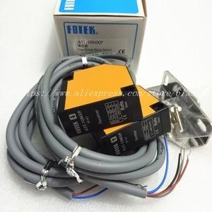 Image 5 - A3T 10MXP FOTEK Photoelectric Switch Sensor IP67 New & Original Thru Beam FREE POWER PHOTO SENSOR