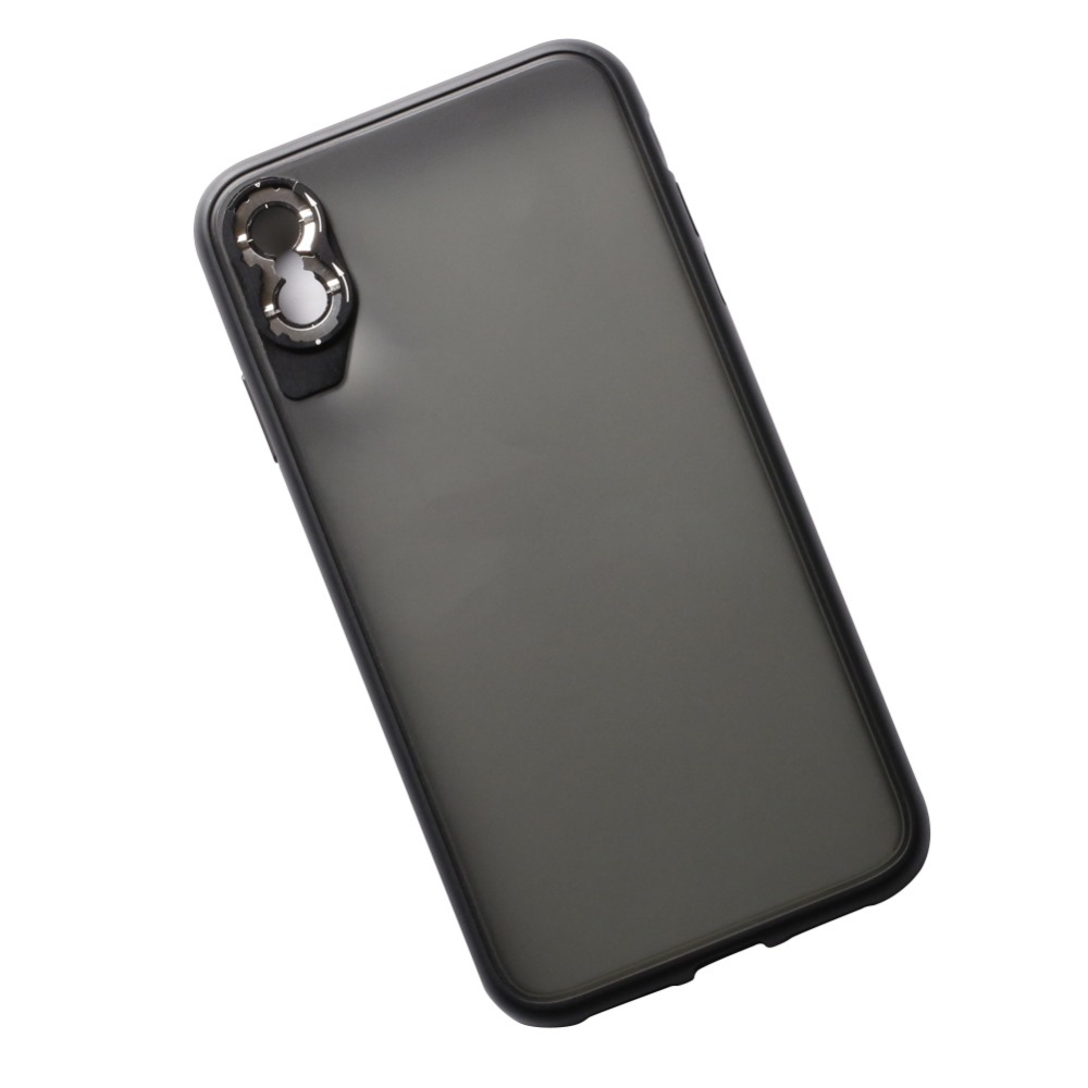 Kapkur phone case for iphone series phone case