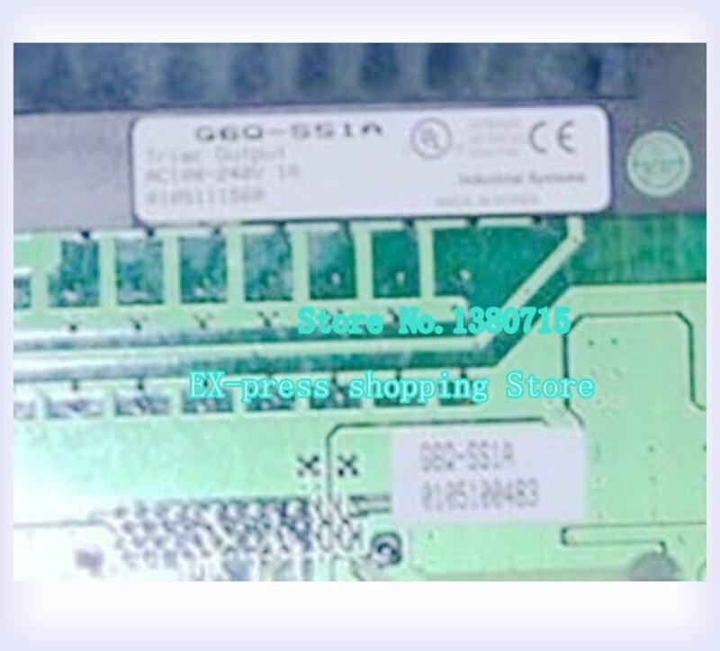 G6Q-SS1A output module K200S цена