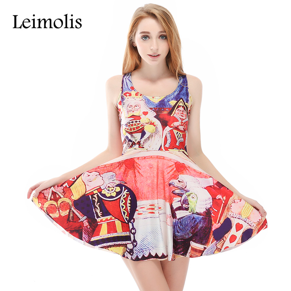 Online Get Cheap Sexy Clothes 3d Womens -Aliexpress.com | Alibaba Group