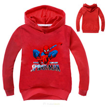 Boys-T-shirts-Cartoon-Spiderman-Roblox-Tops-Children-Clothing-Baby-Girls-Hooded-Long-Sleeves-T-shirt.jpg_640x640