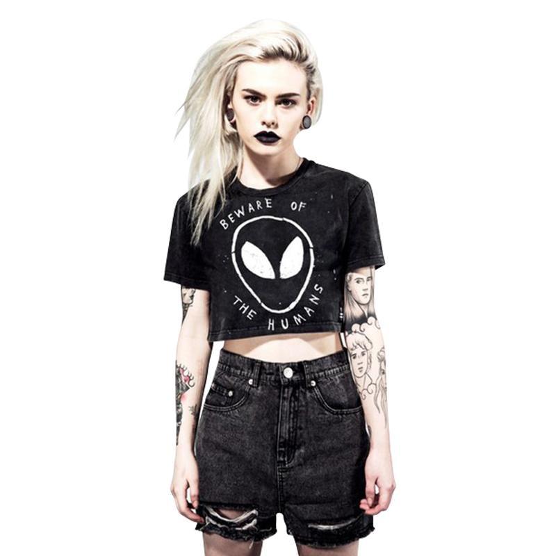 Popular Grunge Fashion Style Buy Cheap Grunge Fashion