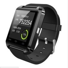 Smartwatch bluetooth smart watch u8
