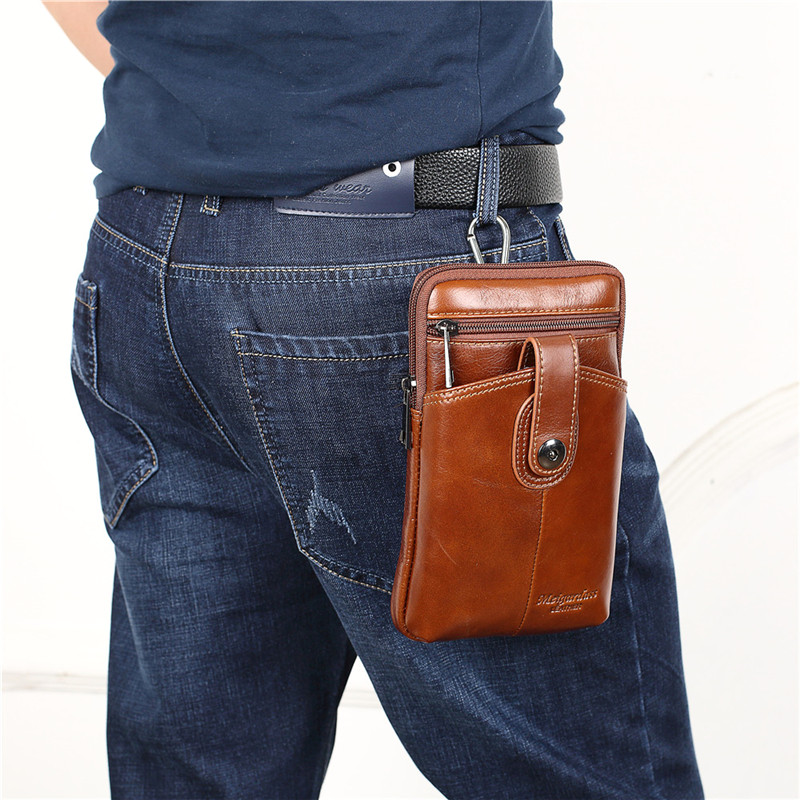 men\`s messenger shoulder bag (29)