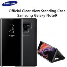 EF-ZN960 Kickstand Samsung Galaxy