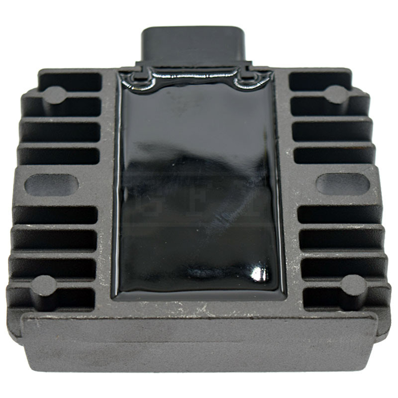 Image 5 - For Suzuki GSR400 GSR600 2006 2007 2008 2009 2010 GSR 400 600 Motorcycle Voltage Regulator Rectifier 12V-in Motorbike Ingition from Automobiles & Motorcycles