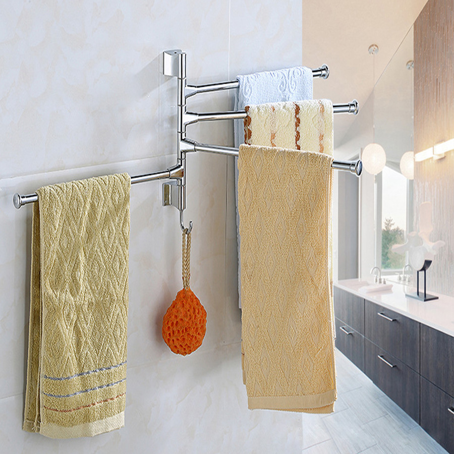 Nice Decorative Paper Towel Holder Wall Mount Gallery - Wall Art ...