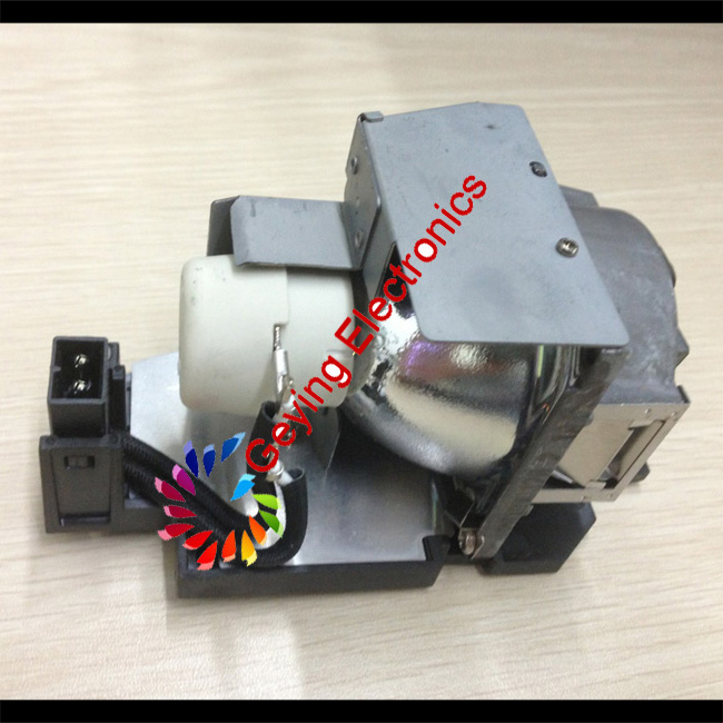 Free Shipping SP-LAMP-063 UHP 200/150W Original Projector Lamp with housing for IN146 with 6 month warranty free shipping lamtop projector lamp with housing sp 89f01gc01 for hd640