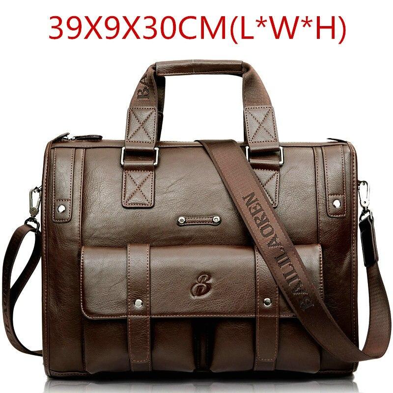 Light Brown Size M