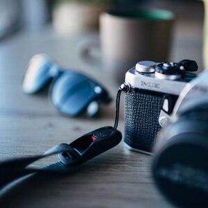 Image 4 - Piek Ontwerp Anker V4 Links Voor Camera Bandjes Schouderriem Accessoires Voor Camera Canon Sony Nikon