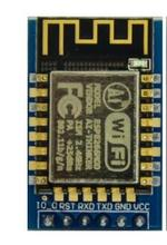 25pcs LOT ESP8266 Serial to WIFI module esp32