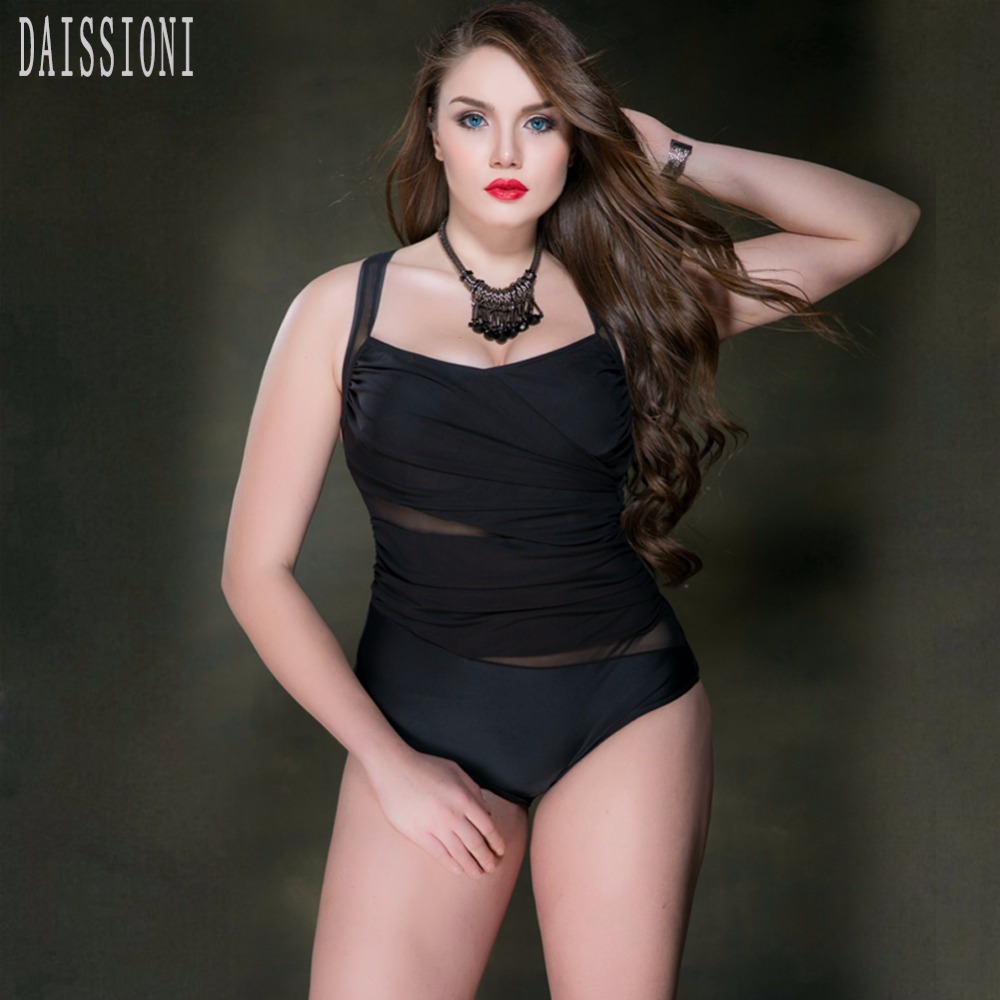 plus size Swimwear Female One piece Swimsuits sexy swimsuit Beachwear Departure Beach bathing suits Swimsuit for girls plavky 54 cheap sexy bathing suits swimwear one piece female may beach girls one piece swimsuit 2017 korea black ladies classic high waist