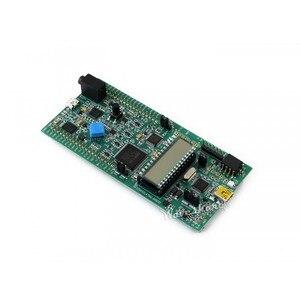 Image 3 - Original STM32L476G DISCO 32L476GDISCOVERY STM32 Discovery Board Kit with STM32L476VG MCU On board ST LINK/V2 1