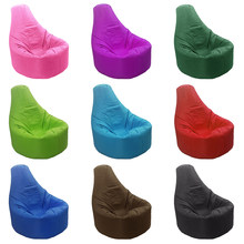 Hangstoel Half Egg.Best Value Chair Pod Great Deals On Chair Pod From Global Chair