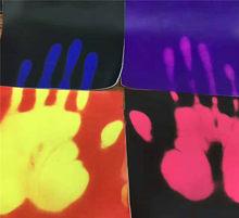 popular thermochromic paint pigment