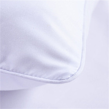 Red Heart Love Set Of 2 Pillowcases Cover Luxury Hotel Quality Soft Bedding Pillowcases For Couples His & Hers Gift