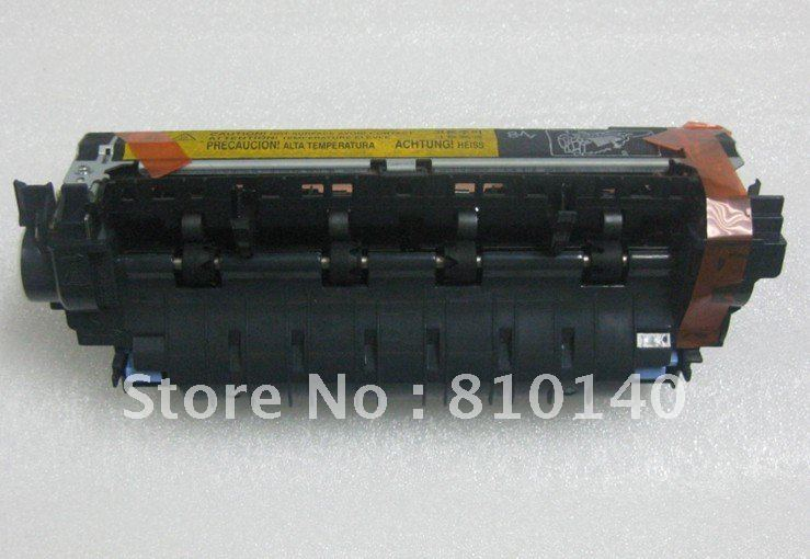 P4014/P4015/P4515 New original fuser unit , RM1-4554-000 (110V) , RM1-4579-000 (220V)