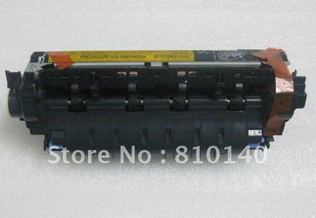 P4014/P4015/P4515 New original fuser unit , RM1-4554-000  (110V) , RM1-4579-000  (220V)