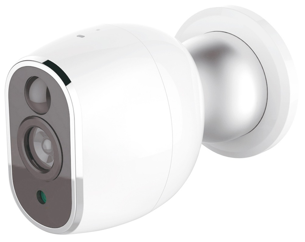 Wireless WIFI Network IP Mini Camera Surveillance CCTV Camera 960P 1 3MP H 264 Full HD