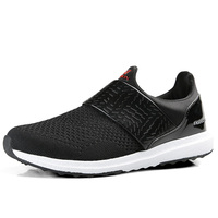 Running Sneakers Sale For Ladies Spring Summer Girls Athletic Shoe Breathable Red Shoe For Women Lazy