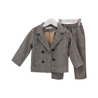 2pcs kid girls suits kids blazers jackets for toddler girls outerwear jackets girls set clothes 2019 children suits kids blazers