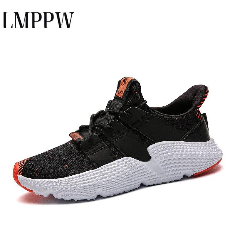Marque hommes chaussures hommes baskets Chunky Wedge papa chaussures de haute qualité hommes chaussures de noix de coco grande taille 39-46 chaussures de loisir à la mode 2.5a