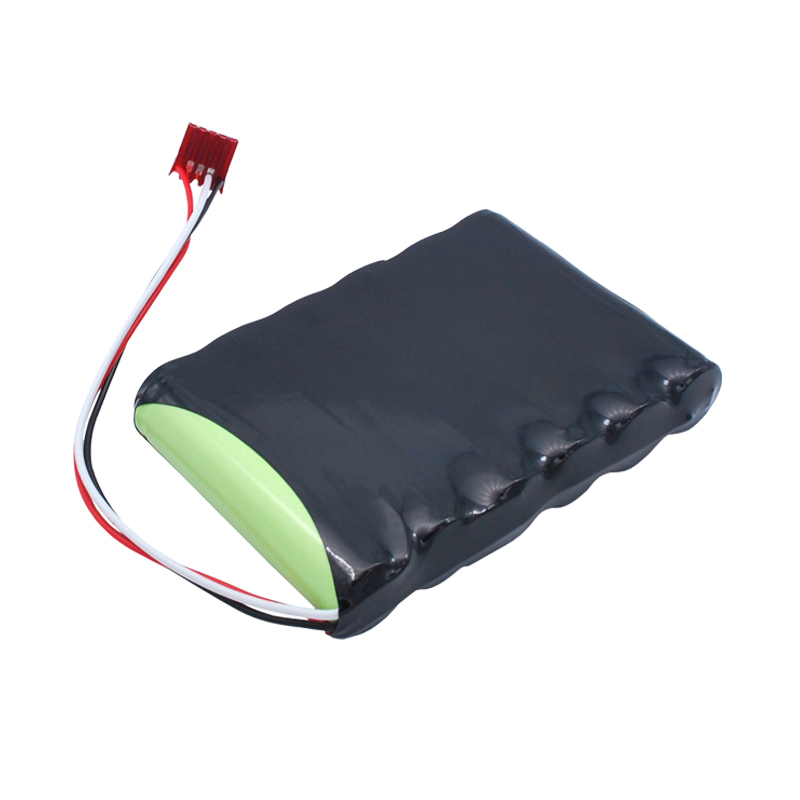 4000mAh New Vital Signs Monitor battery for CAS 740 740-1 740-2 740-2T 740-3 750 03-08-0450 new battery for sxd 6a ecg ekg vital signs monitor battery